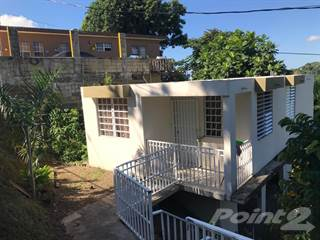 Residential Property for sale in Comunidad Marini, Mayaguez, PR, 00680