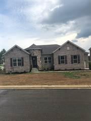 Single Family for sale in 7120 Springwater St -Lot 43, Smyrna, TN, 37167