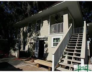 Condo for sale in 1010 E Victory Drive E-2, Savannah, GA, 31401