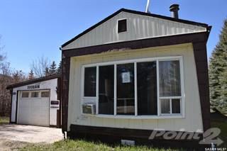 Residential Property for sale in 214 Oak STREET, Wolseley, Saskatchewan