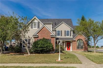 Residential for sale in 4922 Kerrville Dr, Corpus Christi, TX, 78413