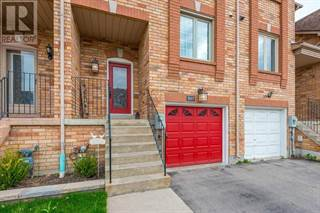Photo of 217 KELSO CRES, Vaughan, ON
