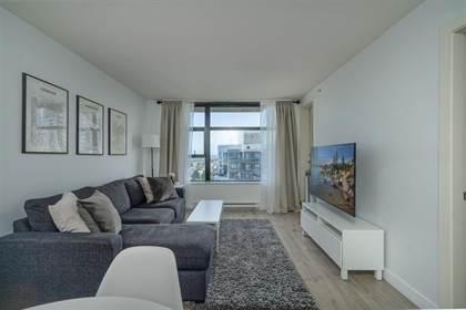 Single Family for sale in 5380 OBEN STREET 2301, Vancouver, British Columbia, V5R6H7