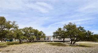 Residential Property for sale in 202 Louise Ln, Mountain Home, TX, 78058