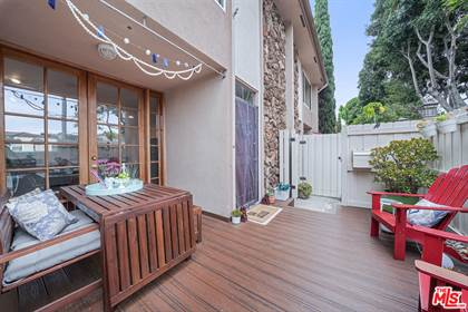 Residential Property for sale in 5215 S Sepulveda Blvd 25B, Culver City, CA, 90230