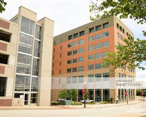 Office Space for rent in Crossroads Center - Suite 010, Washington, PA, 15301