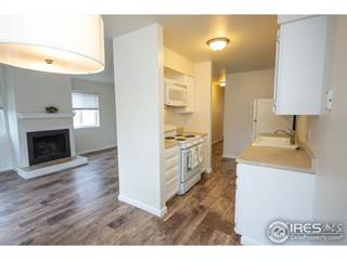 Townhouse for sale in 3395 Talisman Ct D, Boulder, CO, 80301