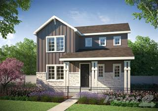 Single Family for sale in 9050 W 100th Way, Westminster, CO, 80021