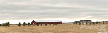 Farm And Agriculture for sale in Diamond C Rope Horses, RM of Mount Pleasant 2, Saskatchewan