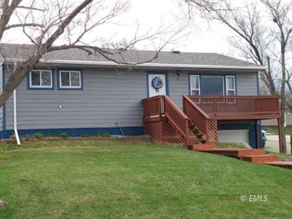Residential Property for sale in 701 S 5th Street W, Baker, MT, 59313
