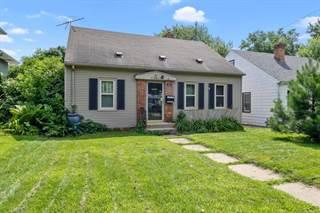 Single Family for sale in 4041 12th Avenue S, Minneapolis, MN, 55407