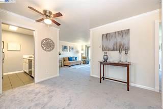 Condo for sale in 260 Industrial Pkwy 14, Hayward, CA, 94544
