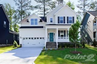 Single Family for sale in 1025 Chelsea Run Lane, Apex, NC, 27502