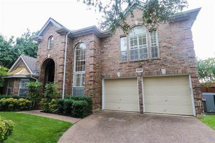 Residential Property for sale in 14588 Aspen Court, Addison, TX, 75001