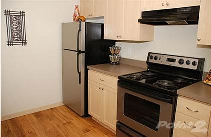 Apartment for rent in 14355 Linden Ave N, Seattle, WA, 98133
