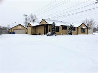 Single Family for sale in 834 North Howard Avenue, Elmhurst, IL, 60126