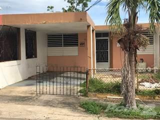 Residential Property for sale in GRAN OPORTUNIDAD - JARDINES DE MIRAMAR, Isabela, PR, 00662