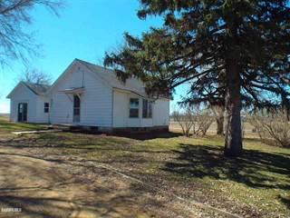 Single Family for sale in 13795 W Greenbush, Lena, IL, 61048