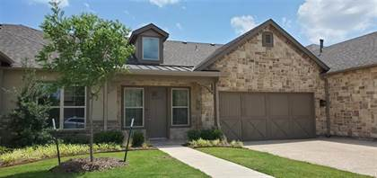 Residential Property for sale in 433 Watermere Drive, Southlake, TX, 76092