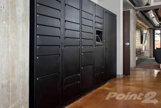 Apartment for rent in Victoria Flats - River, Victoria, MN, 55386