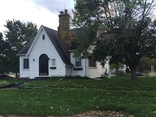 Single Family for sale in 216 East THOMAS Street, Ludlow, IL, 60949