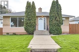 Single Family for sale in 915 Bullivant Crescent SW, Medicine Hat, Alberta