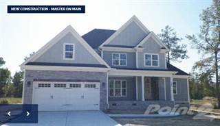 Single Family for sale in 107 Reese Drive, Willow Spring, NC, 27592