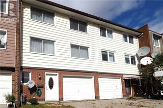 Single Family for sale in 96 Charles Best Place, Kitchener, Ontario