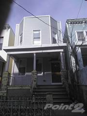 Multi-family Home for sale in Bathgate Avenue & East 180th Street, Bronx, NY, 10457