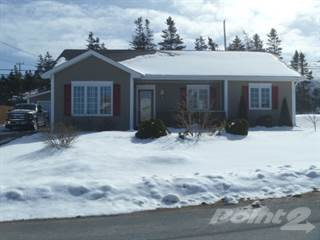 Residential Property for sale in 3 Discovery Place Carbonear, Carbonear, Newfoundland and Labrador