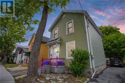 Single Family for sale in 27 MAIN Street, Kingston, Ontario, K7K3Y2