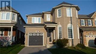 Single Family for sale in 21 DAVIDSON DR, Barrie, Ontario