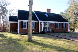 Single Family for sale in 30 Old Heritage Way, Harwich, MA, 02645