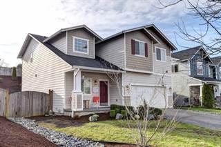 Single Family for sale in 7730 87th ST NE, Marysville, WA, 98270