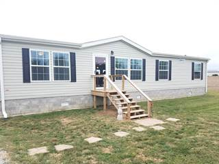 Residential Property for sale in 7330 Shawneetown Trail, Ellis Grove, IL, 62241