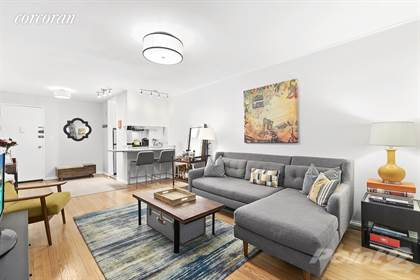 Coop for sale in 88 Bleecker Street 2R, Manhattan, NY, 10012