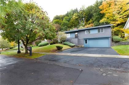 Residential en venta en 506 Hillsboro Parkway, Syracuse, NY, 13214