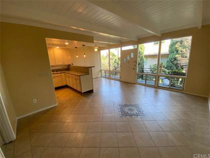 Residential Property for sale in 837 Chestnut Avenue 11, Long Beach, CA, 90813