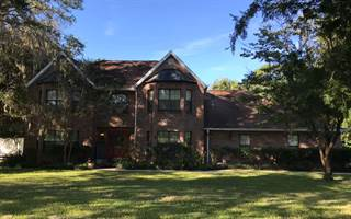Single Family for sale in 320 NW AUBURN PLACE, Lake City, FL, 32055