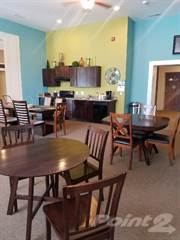 Apartment for rent in McKinley School - 2 Bedroom, IN, 46947