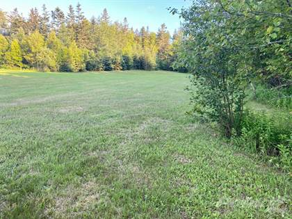 Residential Property for sale in Route 225 acreage, Springton, Prince Edward Island, C0A1Y0