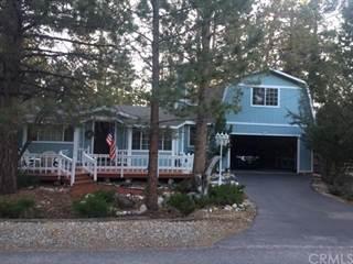 Single Family for sale in 646 Vista Avenue, Sugarloaf, CA, 92386