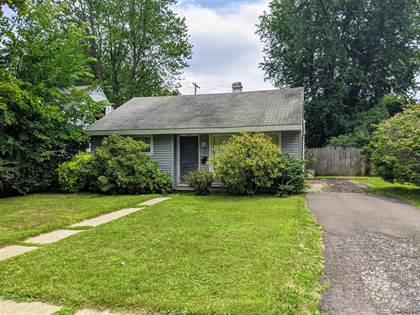 Residential for sale in 12 CRESTWOOD CT, Albany, NY, 12208