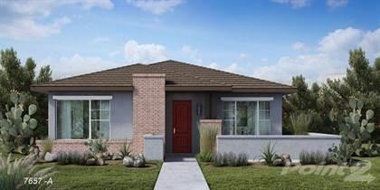 Singlefamily for sale in 20714 W Fern Drive, Litchfield Park, AZ, 85340