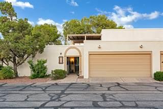 Townhouse for sale in 6884 E Camino Del Dorado, Tucson, AZ, 85715
