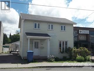 hawkesbury single family homes 41 60 of 122 single