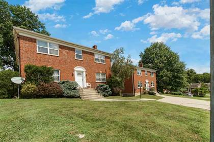 Multifamily for sale in 18 Requardt Lane, Fort Mitchell, KY, 41017