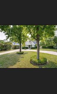 Residential Property for sale in 7007 Inwood Road, Dallas, TX, 75209