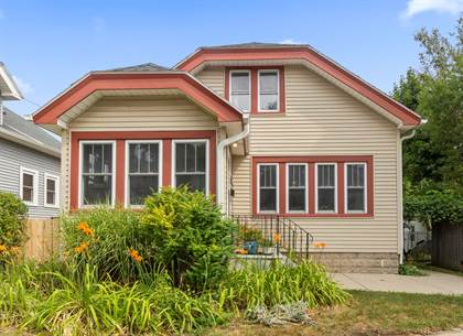 Residential Property for sale in 1932 E Hillcrest Ave, Milwaukee, WI, 53207