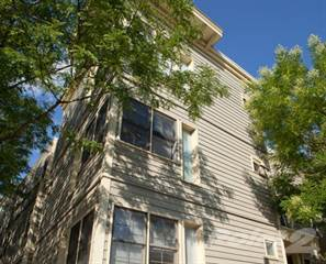 Apartment for rent in Pacific Street Apartments, Cambridge, MA, 02139